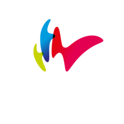 Handisport_Color-Neg-24