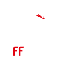 FFVolley-Color-Neg
